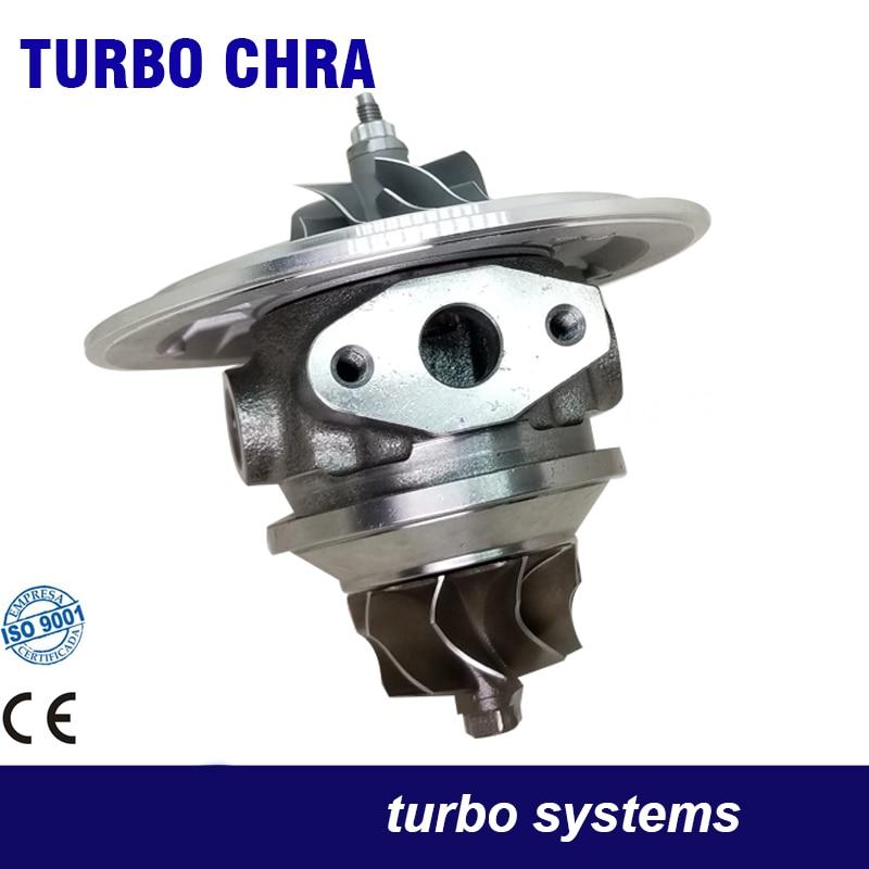 GT1749S Turbo core  708337-0001 28230-41720 cartridge  708337-0002 28230-41730 for Hyundai Chrrus BUS / Mighty Truck 2.5L 1999-GT1749S Turbo core  708337-0001 28230-41720 cartridge  708337-0002 28230-41730 for Hyundai Chrrus BUS / Mighty Truck 2.5L 1999-