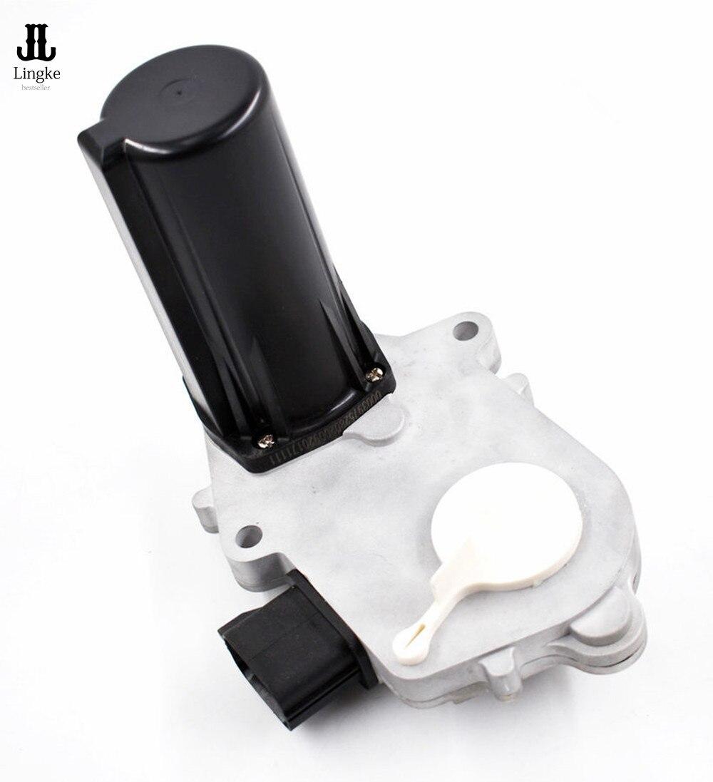 NEW Transfer Case Gear Motor 5143477AA , 420 160 , 600 935