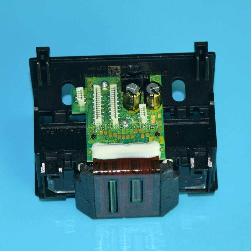 934 935 High Quality New Print head for hp Officejet Pro 6230 6830 6815 6812 6835 934xl 935xl printhead original c2p18 30001 for hp 934 935 934xl 935xl printhead printer head print head for hp officejet 6830 6230 6815 6812 6835