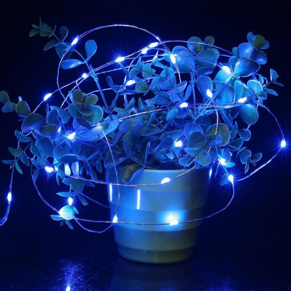 Ausgezeichnet Draht Led Leuchten Zeitgenössisch - Elektrische ...
