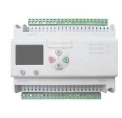 Controlador de ascensor de servicio basado en microprocesador, controlador de mancuernas eléctrico GLC-300