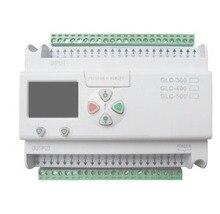 Controlador de elevação de serviço baseado microprocessador, controlador elétrico GLC 300