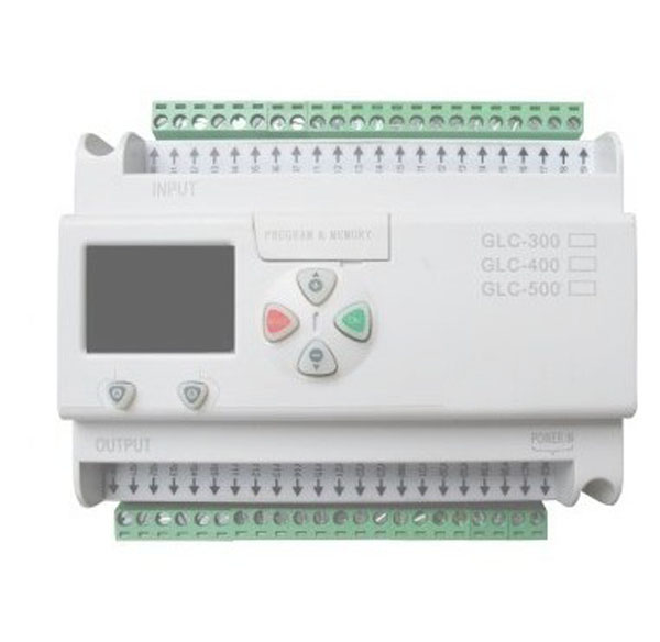 Microprocessor Based Service Lift Controller,Electric Dumbwaiter
