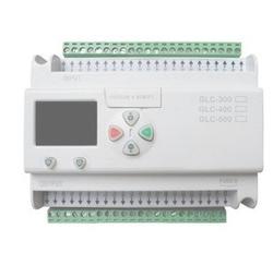 Mikroprozessor Based Service Lift Controller, Elektrische Speisenaufzug Controller GLC-300