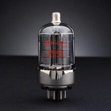2 шт. Shuguang 6146B совпадающая пара усилитель HIFI звуковая вакуумная трубка бренд