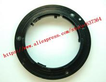 Original Lens Bayonet Mount Ring For Nikon 18 135mm 18 55mm 18 105mm 55 200mm 18 135 18 55 18 105 55 200 mm Repair Part