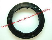 Original Lens Bayonet Mount Ring For Nikon 18 135mm 18 55mm 18 105mm 55 200mm 18 135 18 55 18 105 55 200 mm Repair Part