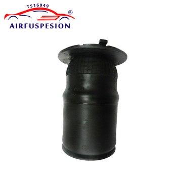 For Chevrolet Suburban 1500 Tahoe GMC Yukon Rear Air Suspension Shock Air Spring Bag 15276029 25815604 15125532