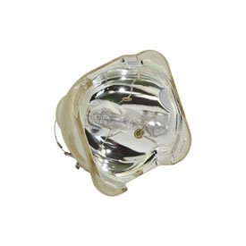 Compatible Bare bulb TDPLD2 TDP-LD2 for TOSHIBA TDP-D2 TDP-D2-US Projector bulb Lamp without housing free shipping free shipping projector bare lamp tlplw3a for toshiba tdp t91au tdp tw90au tdp sw80 projector 3pcs lot