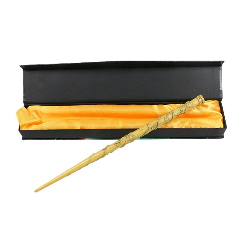 Movie-Cosplay-Magic-Wand-Hermione-Granger-Magical-Stick-Magic-Wand-Toys-In-Box-Fun-Magic-Tricks-Toys-High-Quality-Drop-Shipping-5