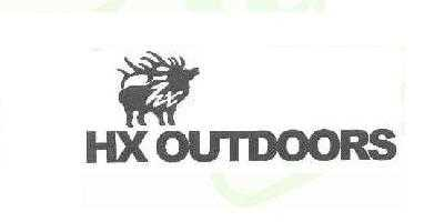 HX OUTDOORS