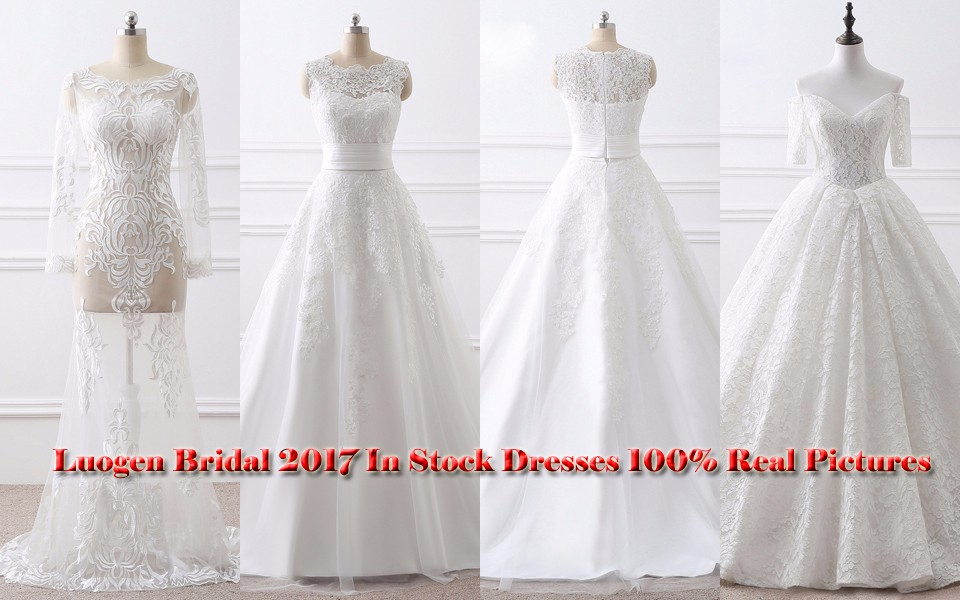 a656d83c2f573 Luogen Bridal Store - Small Orders Online Store, Hot Selling and ...