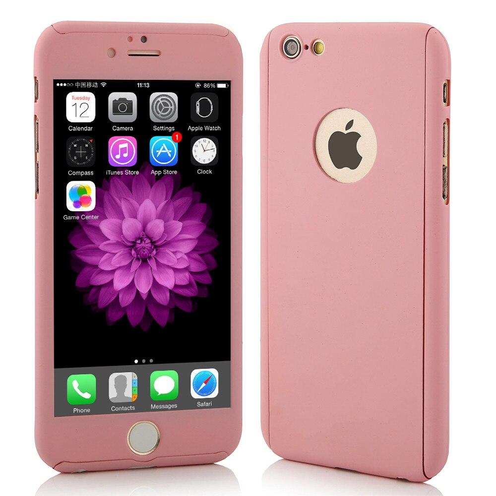 iphone 6s custodia 360