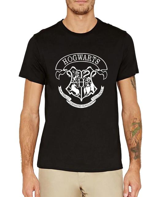 2019   t shirt men cotton short sleeve fitness brand clothing male summer hipster hip-hop harajuku tops tees