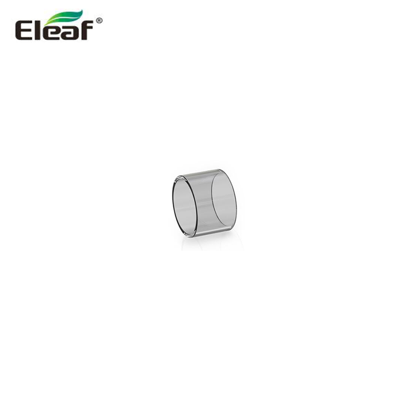 Original Eleaf Melo 4 D22 Replacement Pyrex Glass Tube 2ML For Eleaf Melo 4 D22 Tank fit for ikuun i80 i200