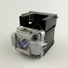 VLT-XD3200LP / 915A253O01 Replacement Projector Lamp with Housing for MITSUBISHI WD3200U / WD3300U / XD3200U / XD3500U