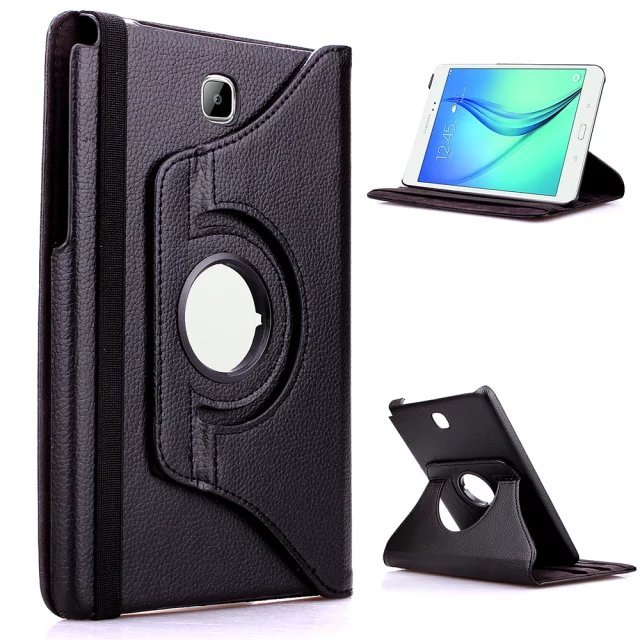 Case cover For Samsung Galaxy Tab A 9.7 T550 T555