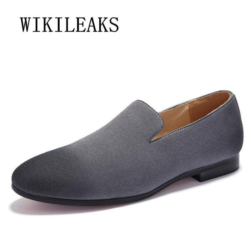 designer men shoes slip on loafers formal mariage wedding dress shoes men oxford shoes for men zapatos hombre sapato masculino dadawen boy s girl s slip on loafers oxford shoes