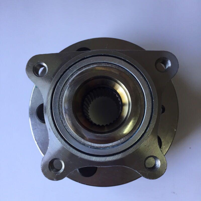RFM500010 roulement de roue pour LR Discovery 3/4 Range Rover Sport voiture pièces de roue fournisseur de haute qualité LR014147 RFM500010