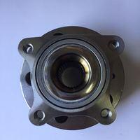 RFM500010 wheel bearing for LR Discovery 3/4 Range Rover Sport car wheel parts supplier high quality LR014147 RFM500010