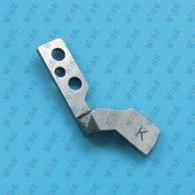 Fixed Knife 050320340013 FOR TAJIMA