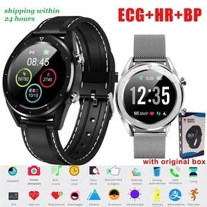 DT28 Smart Watch IP68 Waterpro