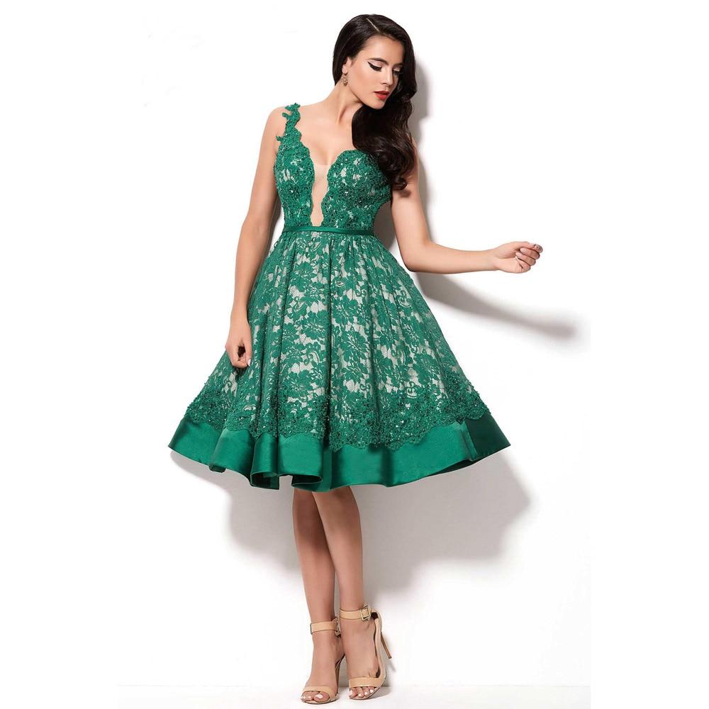 Where to buy semi formal dresses