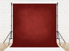 Kate Grunge Gradient Solid Color Photography Backdrop Abstract Backgrounds For Photo Studio Portraits Photographic Backdrops kate photography backdrops brick stairs red flowers backgrounds for photo studio for children backdrop