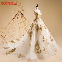 2017 Tulle Wedding Dresses China Sweetheart A Line Wedding Gowns Weding Bridal Bride Dresses Weddingdress Vestido