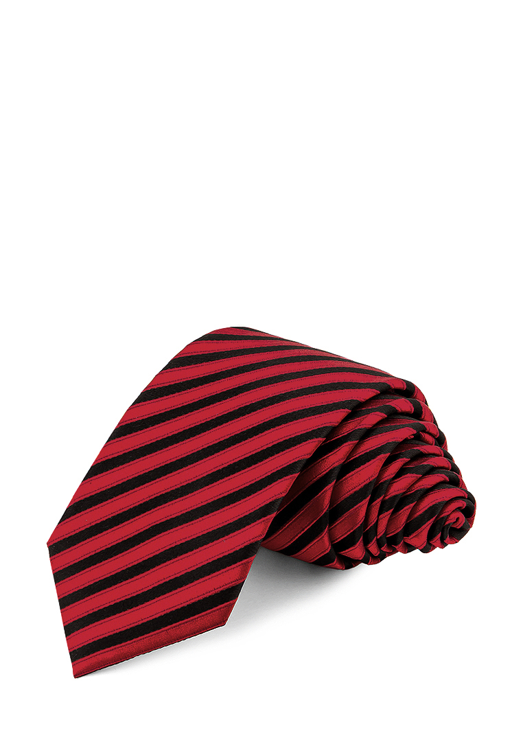 [Available from 10.11] Bow tie male GREG Greg silk 8 red 706 6 78 Red