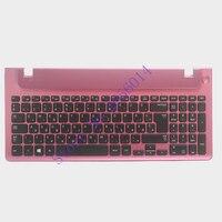 Новая Венгерская клавиатура для samsung 355V5C 350V5C 355V5X NP355V5C NP350V5C NP355V5X HU Клавиатура для ноутбука с красной рамкой