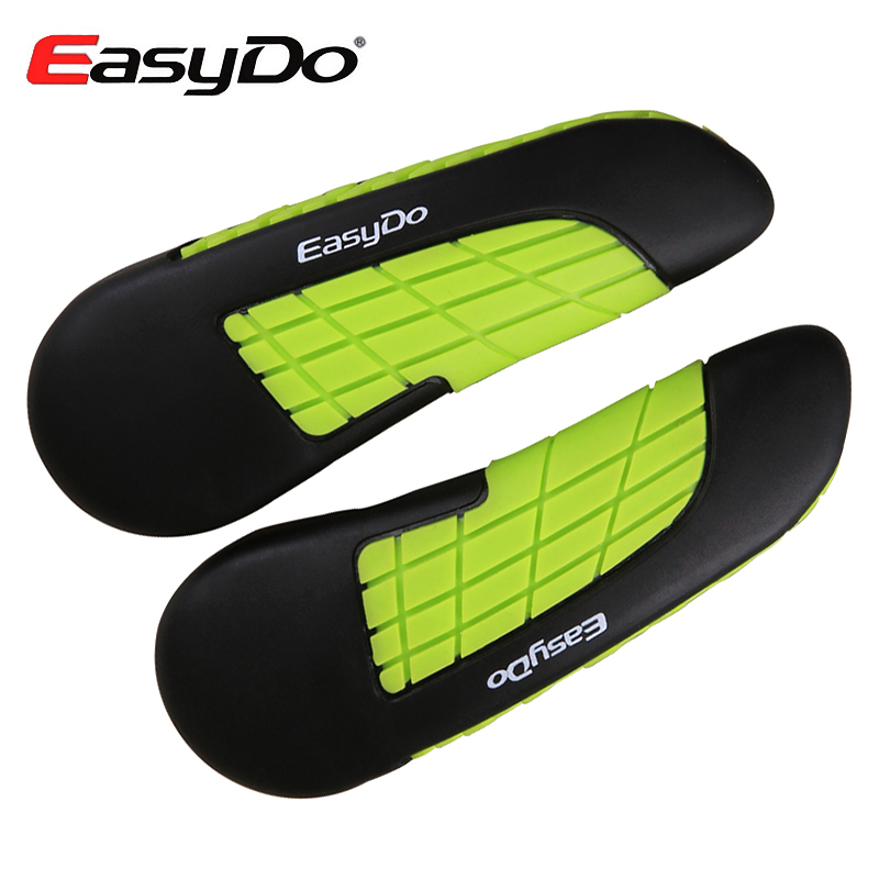 Easydo Ergonomic Bicycle Grips Bar Ends Barends Mountain Bike
