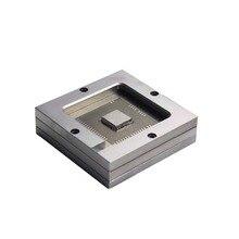 Заводская фиксированные бусины посадочные светильники CXD2992/PS4 2996/xbox ONE/90044G столы