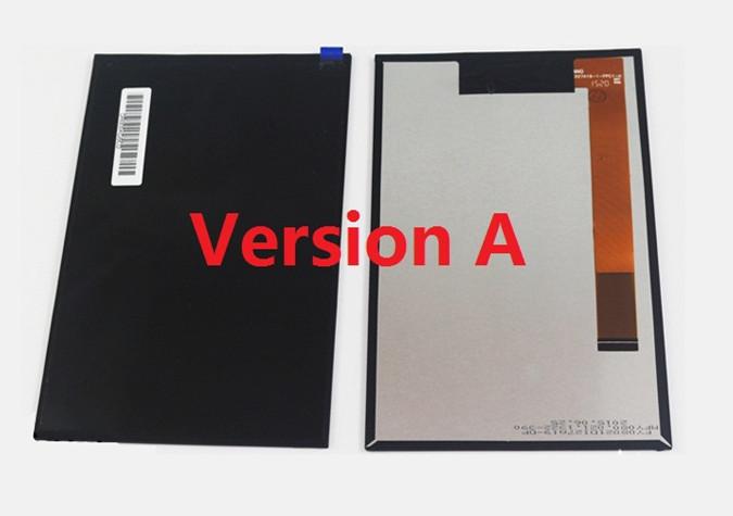 """Prix pour 8 """"POUCES FY08021D127A19-1-FPC1-A pour Chuwi Vi8 CW1506 LCD CWI506 MOMO8W LCD Écran D'affichage Intérieur Livraison GRATUITE"""