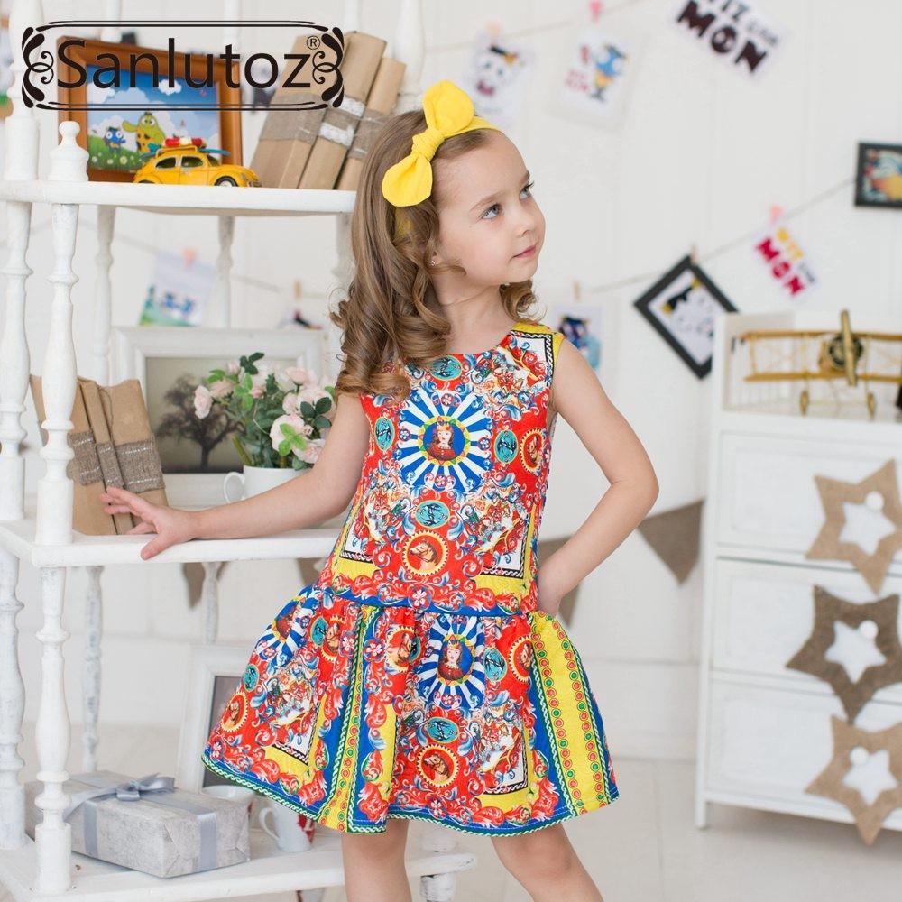 girl clothes (3)