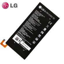 Popular Lg Pad Lk460-Buy Cheap Lg Pad Lk460 lots from China