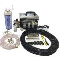 https://ae01.alicdn.com/kf/HTB1BsdSB5CYBuNkHFCcq6AHtVXap/C001-แรงด-นส-งระบบMisting-Coolingเคร-องหมอก-1L-Minป-มMistช-ดห-วฉ-ดPatio-Cooling-System.jpg