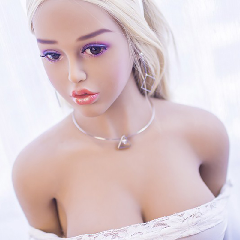 New Silicone Sex Doll for Men Men's Silicone Adult 145 cm Real Doll Sex Doll for men Pussy Anal love dolls цена