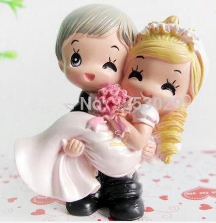 Where Can I Buy Wedding Cake Figurines