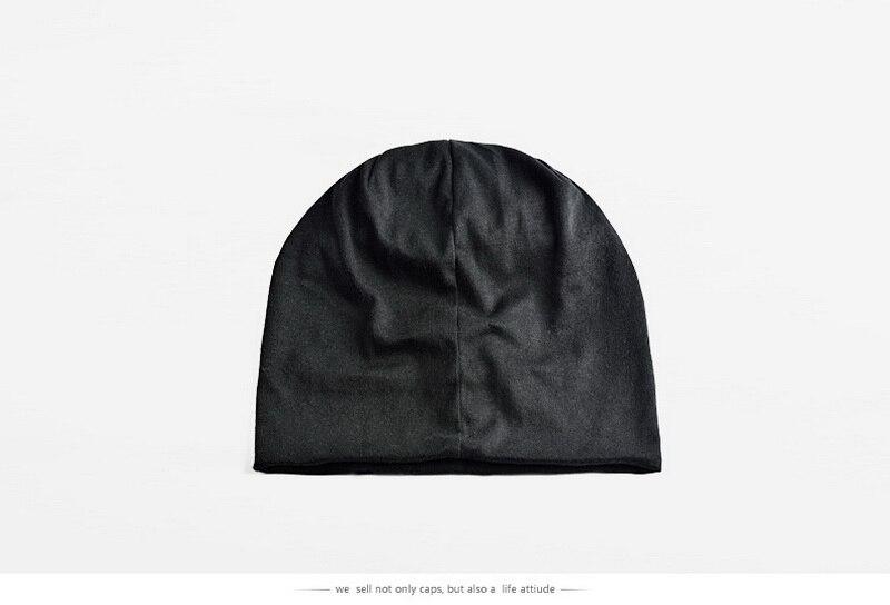 Skullies Beanies Cap hat-07