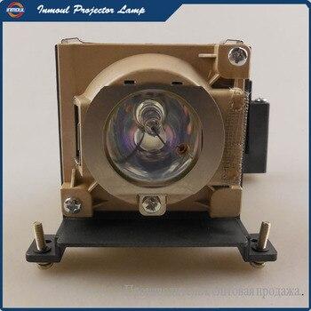 цена на Original  Projector Lamp 60.J3416.CG1 for BENQ DS650 / DS650D / DS655 / DS660