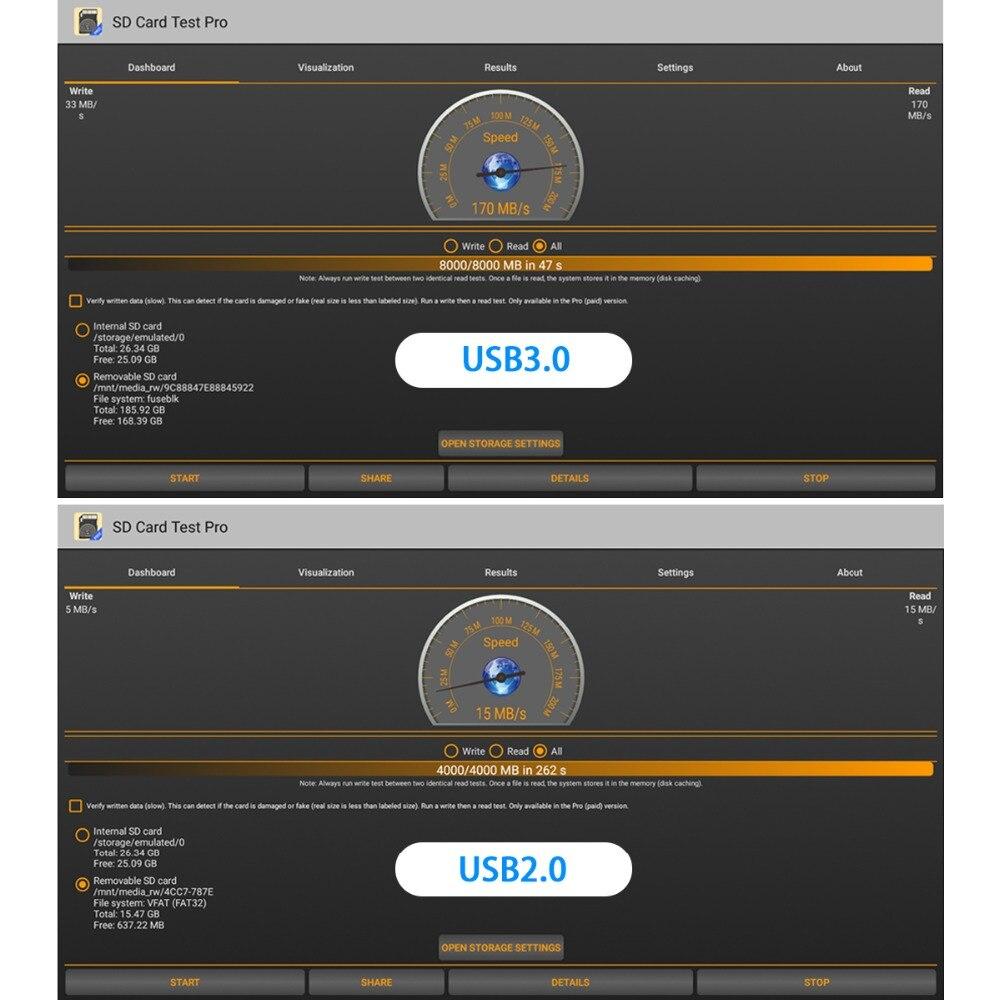 Discount Week's 1000M 2.4G&5G 17