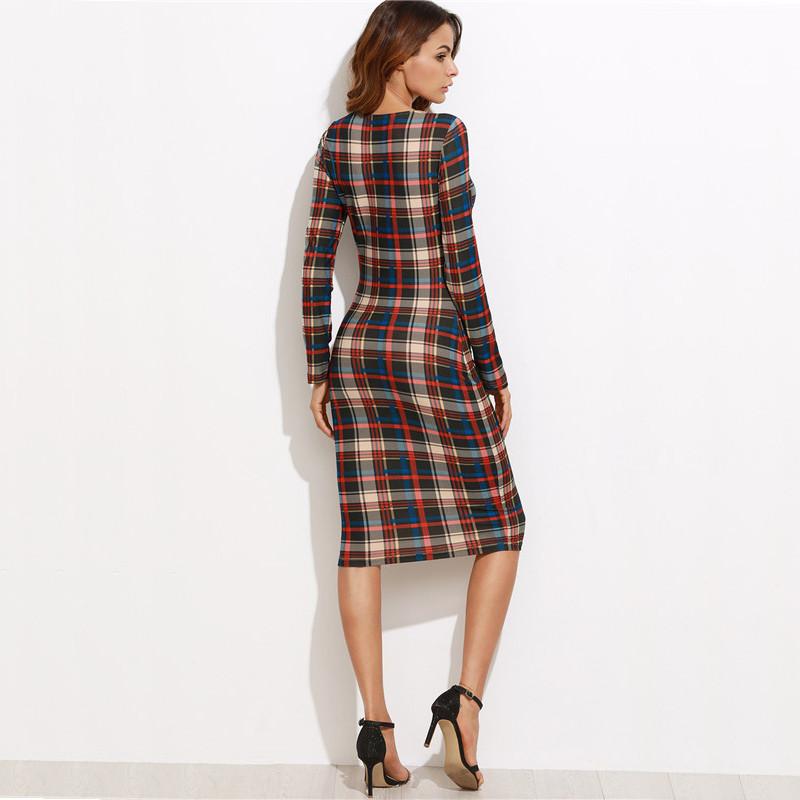dress160926701(2)