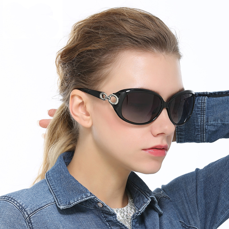 10pcs/lot New Fashion Mirror aviation Sunglasses Women Stylish Sun Glasses Lady Men Frame Eyewear High Quality