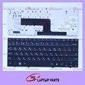 Hot selling laptop keyboard for hp mini110 110C-1000 110-1100 110-1020 110C-1000 RU Black notebook keyboard 6037B0039518