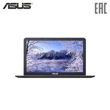 Ноутбук ASUS X540YA-XO047D 15,6