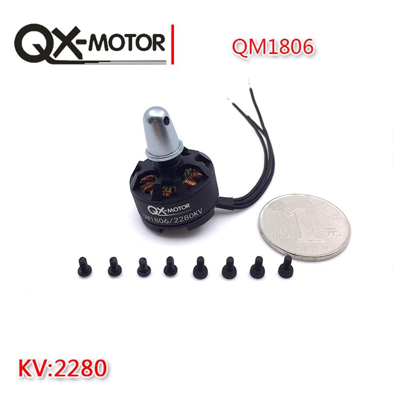 Motor, Multirotor, Brushless, Model, Plane, Quadcopter