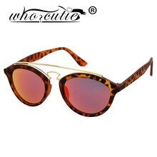 Gafas de sol para hombre WHO CUTIE STY5651