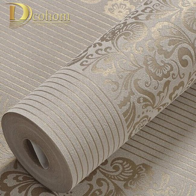 popular wallpaper roll buy cheap wallpaper roll lots from