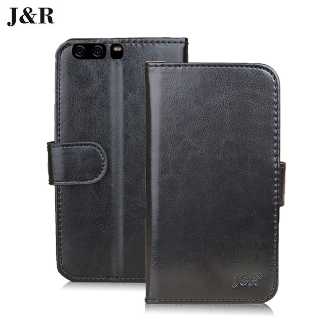 Luxury Flip Case For Huawei P10 Plus Book Style Wallet Leather Phone Covers For Huawei P10Plus P 10 Plus 5.5 Inch Bags & Cases